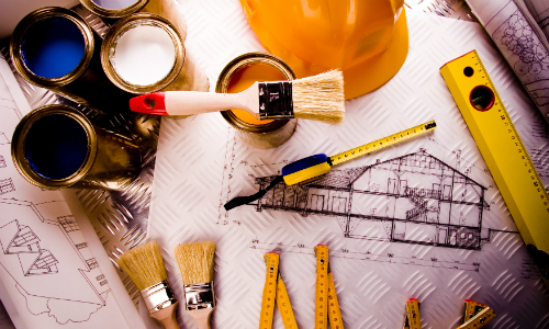 6 Home Renovations That Will Increase Your Home